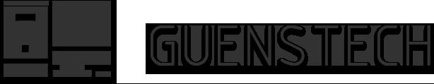 guenstech.de